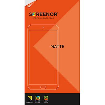 Screenor Matt Samsung Trend Plus