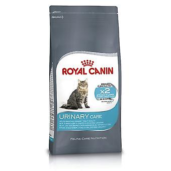 Royal Canin Urinary Care (Cats , Cat Food , Dry Food)