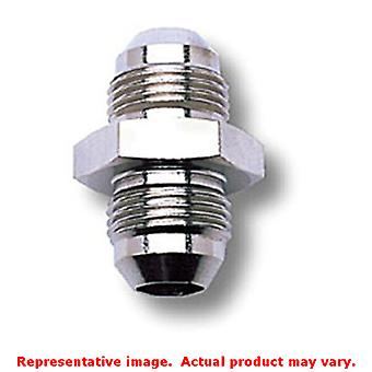 Russell Adapter Fitting - Misc 660351 Endura -6AN Fits:UNIVERSAL 0 - 0 NON APPL