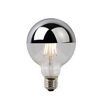 Lucide Bulb Reflector LED 5W Filament Dimmable 450LM