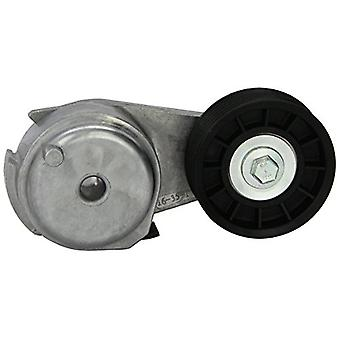 Dayco 89383 Belt Tensioner