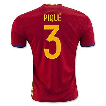 2016-2017 Hiszpania włodarze (Pique 3)