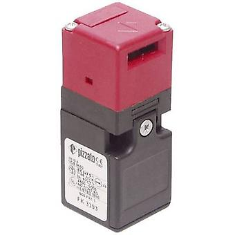 Safety button 250 Vac 6 A separate actuator momentary