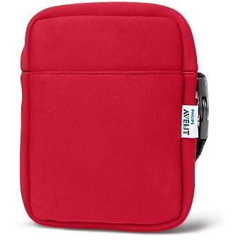 Philips Therma Bag (Childhood , Mealtime , Thermos Flasks and Bags)