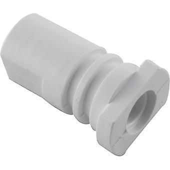 Pentair 272515 Kunststoff Luft Entlüftungsschraube