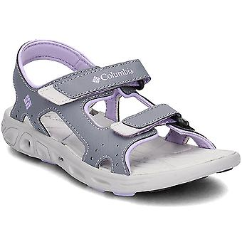 Columbia Techsun Vent BY4566032 universal  kids shoes