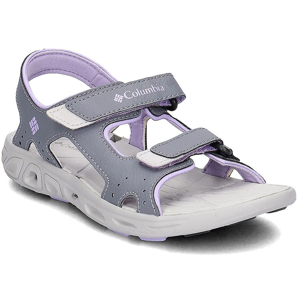 Columbia Techsun Vent BY4566032 Universal Kinder Schuhe