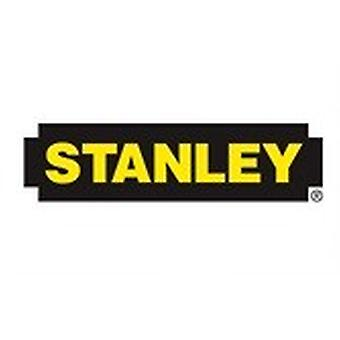 Stanley 065441 FatMax VDE Insulated Phillips and Pozi Screwdriver Set of 6 P