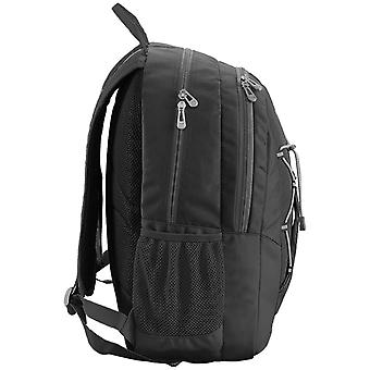 Caribee Impala Backpack/School Bag A4 Compatible with Bottle Pockets