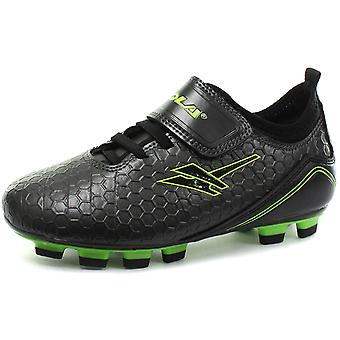 Gola Ativo 5 Apex Blade Infants/Kids FG Football Boots  AND COLOURS
