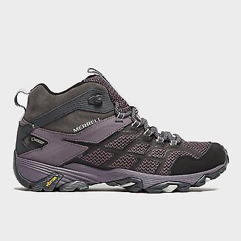 Merrell Women's Moab FST GORE-TEX® Hiking Boot