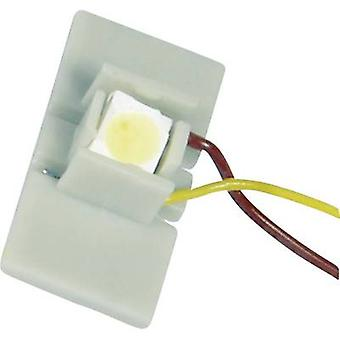 LED Suitable for: Building Yellow Viessmann