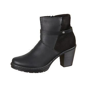 Rieker Y155100 kvinder sko
