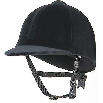 Champion CPX3000 Velvet Hat