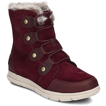 Sorel Explorer Joan NL3039624   women shoes