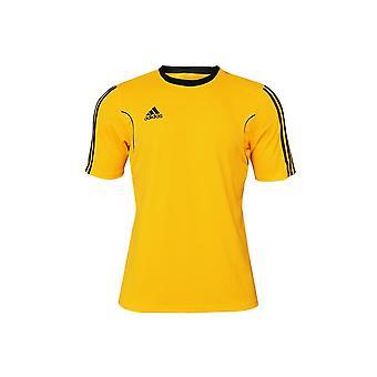 Adidas Squad 17 Jsy SS BJ9180 football all year men t-shirt