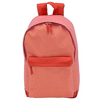 Gola Childrens Boys/Girls Traditional Style Backpack