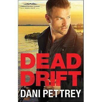 Dode Drift door dode Drift - 9780764212970 boek