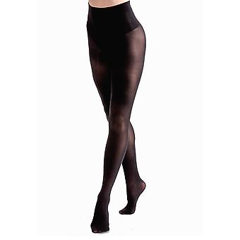 Couture Womens/Ladies Ultimate Comfort Opaque Tights (1 Pair)