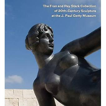 The Fran and Ray Stark Collection of 20th Century Sculpture at the J.