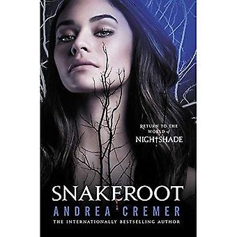 Snakeroot (Nightshade (Quality))