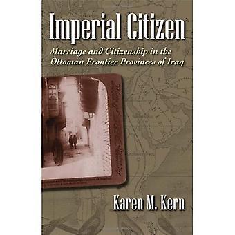 Imperial Citizen