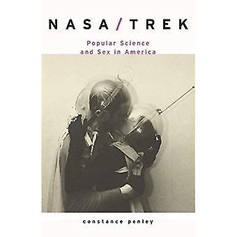 NASA/Trek