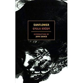 Sunflower (New York Review Books Classics)
