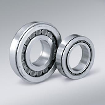 Nsk Nup208Ew Single Row Cylindrical Roller Bearing
