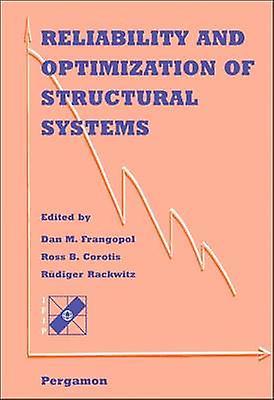 RELIAB  OPTIM STRUCT SYST96H by FRANGOPOL