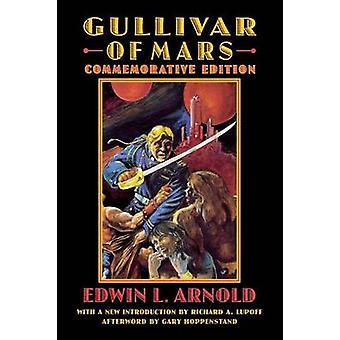 Gullivar of Mars by Arnold & Edwin Lester Linden