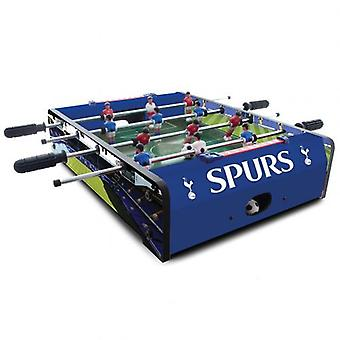 Tottenham Hotspur 20 inch Football Table Game