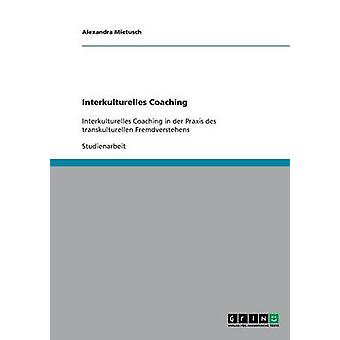 Interkulturelles Coaching durch Mietusch & Alexandra