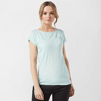 Craghoppers Women's Fusion Tee