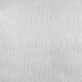 Muriva Texture Lustre Grey wallpaper Pearlescent Linear Plain Shiny Finish