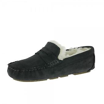 Joules Mens Joules Rafe Slippers
