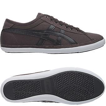 Asics Biku CV H104N2990 zapatos universales para hombre