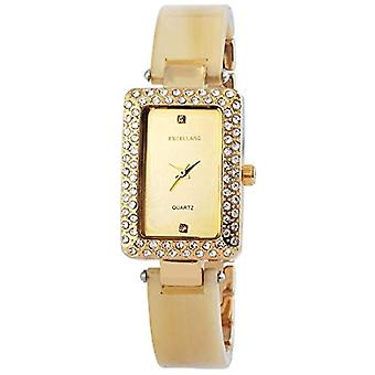 Excellanc Women's Watch ref. 150804000033