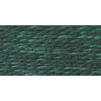 Wool-Ease Thick & Quick Yarn-Blueberry 640-526