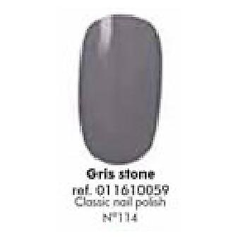 Thuya On-Off Gel 14ml Grey Stone (Femme , Esthétique , Soins des ongles  , Accessoires)
