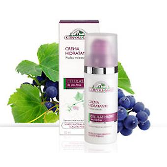 Corpore Sano Mixed Mother Moisturizer (Beauty , Facial , Moisturizers , Creams)