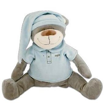 Planet Baby Babiage Osito (Bebes , Juguetes , Peluches Y Munecos)