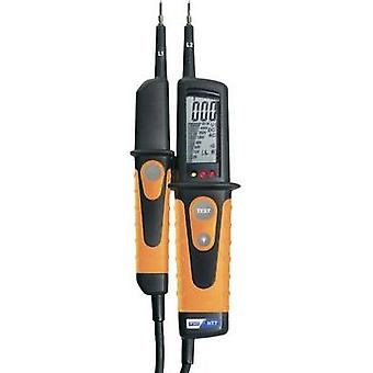 HT Instruments HT7 Two Pole Voltage Tester,