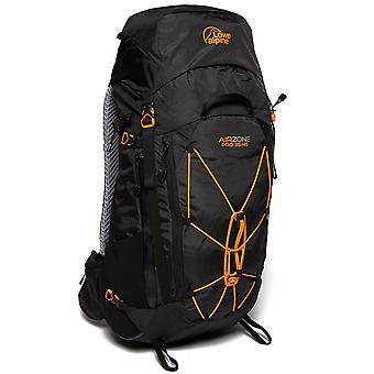 Lowe Alpine AirZone Pro 35:45L Backpack