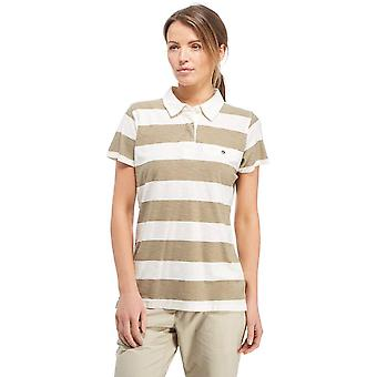 Funbreak REGATTA damska Koszulka Polo