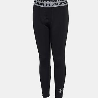 Young Legging HeatGear® under armour armour tights