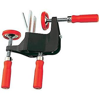 Bessey Door frame straightening clamp TFM TFM Nosing length:70 mm