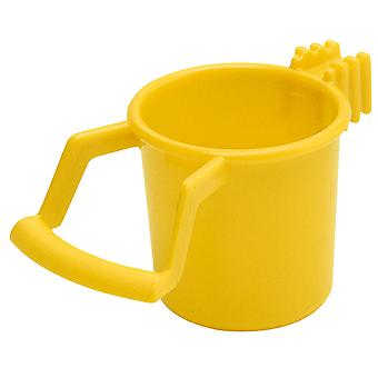 FPI 4320 Keks Cup 5x9.2x4.3cm