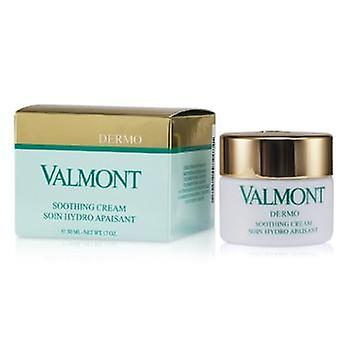 Valmont Soothing Cream - 50ml/1.7oz
