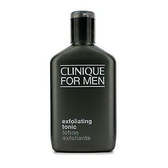 Clinique peeling Tonic - 200ml / 6,7 oz